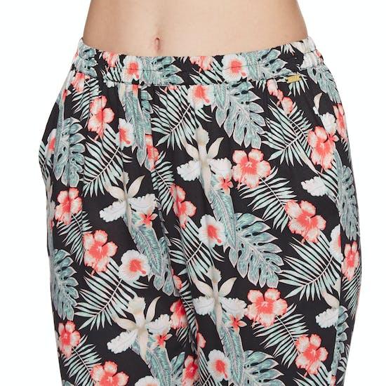 Roxy Easy Peasy Ladies Trousers