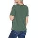 Roxy Star Solar A Womens Short Sleeve T-Shirt