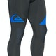Quiksilver 2/2mm Syncro Back Zip Short Sleeve Wetsuit