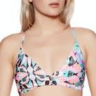O'Neill Baay Maoi Mix Bikini