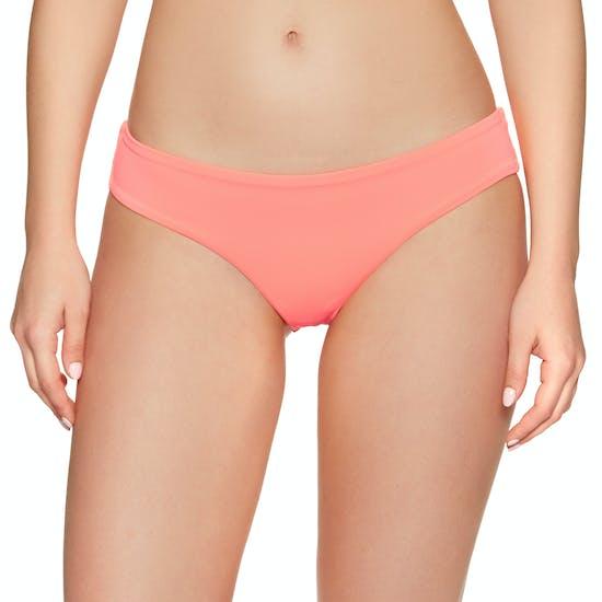 O Neill Maoi Mix Bikini Bottoms