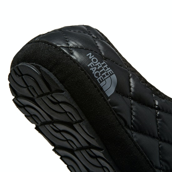 Pantuflas Mujer North Face Thermoball Traction Mule II