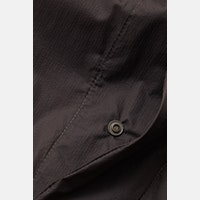 Norse Projects Elias Light Rain Modejakke
