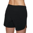Roxy Chill Love 5in Ladies Boardshorts