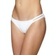 Roxy Colour My Life Bikini Bottoms