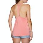 Roxy Crazy Memories Ladies Camisole Vest