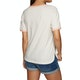Roxy Cruel Summer Womens Short Sleeve T-Shirt