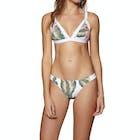 Roxy Dreaming Day Fixed Triangle Bikini Top