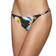 Roxy Dreaming Day Moderate Bikini Bottoms