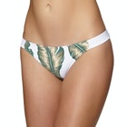 Roxy Dreaming Day Regular Bikini Bottoms