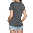 Rip Curl Beauty Pocket Short Sleeve T-Shirt