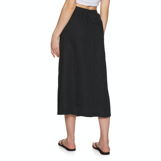 Rhythm Amalfi Skirt