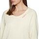 Rhythm Hudson Womens Sweater