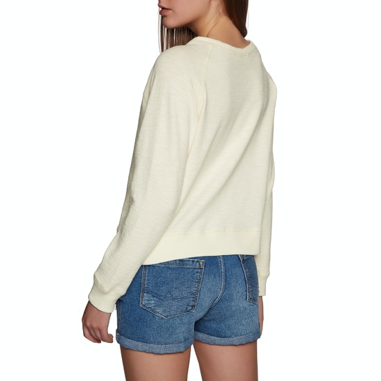 Rhythm Hudson Ladies Sweater