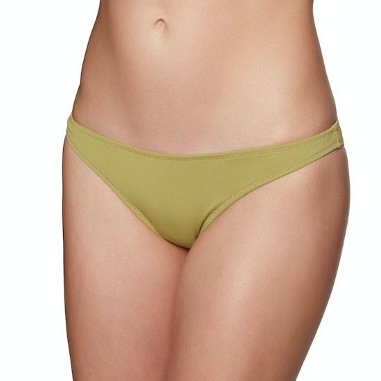 Rhythm Islander Beach Bikini Bottoms