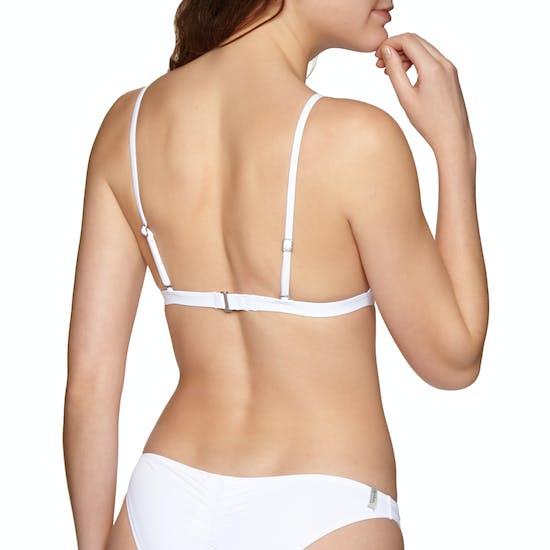 Rhythm My Bralette Bikini Top