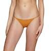 Rhythm My Itsy Bikini Bottoms - Ginger
