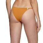 Rhythm My Itsy Bikini Bottoms