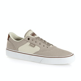 Chaussures Etnies Blitz - Brown Tan