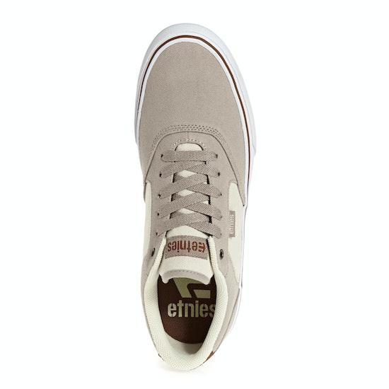 Etnies Blitz Shoes