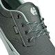 Etnies Jameson 2 Eco Shoes