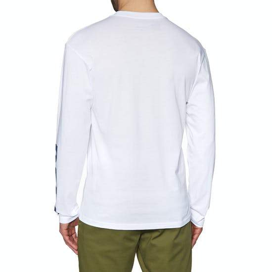 Reef Peeler 2 Long Sleeve T-Shirt