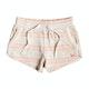 Roxy Mystery Sun Mädchen Strand-Shorts