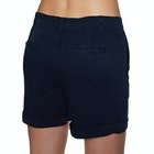 Roxy Across Streets Ladies Shorts