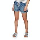 Roxy Arecibo Denim Ladies Shorts