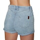 Roxy Authentic High Waist Womens Shorts