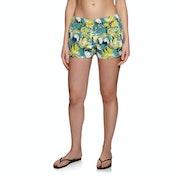 Patagonia Barely Baggies Womens Shorts