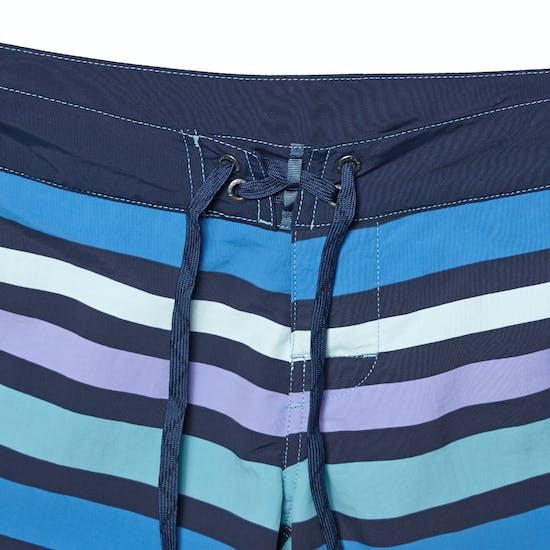Boardshort Femme Patagonia Wavefarer 5 Inch