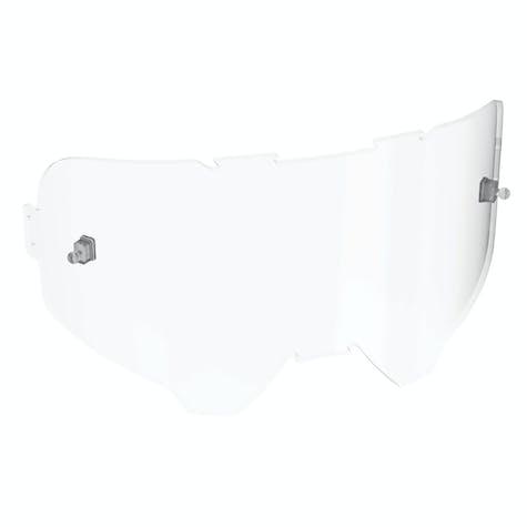 Leatt Velocity Replacement Motocross Goggle Lenss