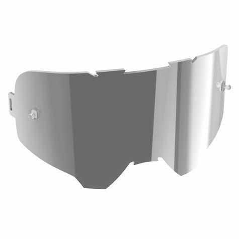 Leatt Velocity 6.5 Replacement Motocross Goggle Lenss