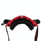 Leatt Velocity 6.5 Wide Vision Roll Off Motocross Goggles