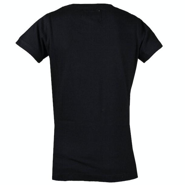 Horka Horsy Childrens Short Sleeve T-Shirt