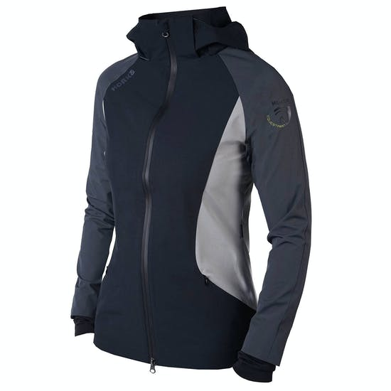 Riding Jacket Horka Novela