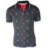 Horka Venice Childrens Polo Shirt