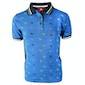 Horka Venice Poloshirt