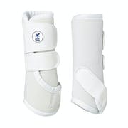 Derby House Pro Sport Exercise Boots
