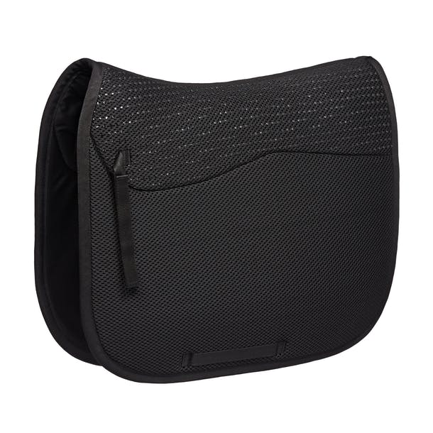 Derby House Pro Airflow Silicon Saddlepads