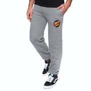Santa Cruz Other Dot Swea ジョギング用パンツ