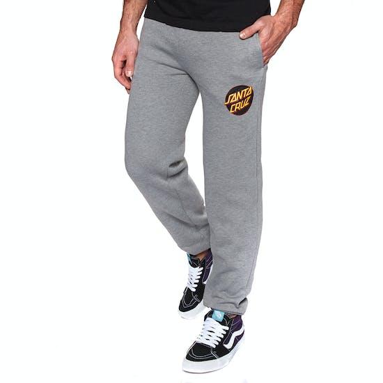 Santa Cruz Other Dot Swea Jogging Pants