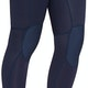 Roxy 3/2 Prologue Back Zip Womens Wetsuit