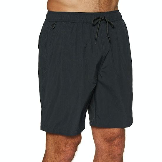 Penfield Rossiter Swim Shorts