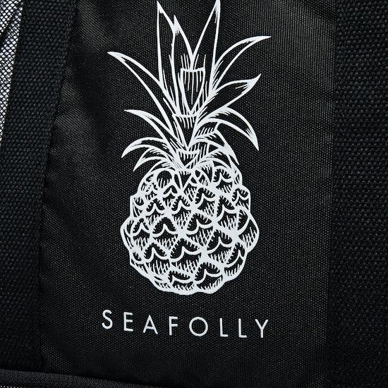 Seafolly Cooler Tote Womens Beach Bag