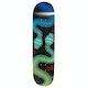 Powell Snakes 8.25 Inch Skateboard Deck