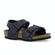 Birkenstock New York Kids Sandals