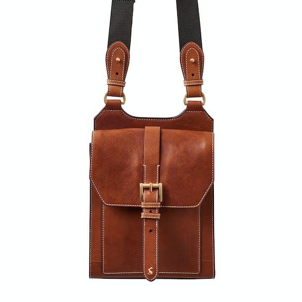 Joules Stratford Ladies Handbag