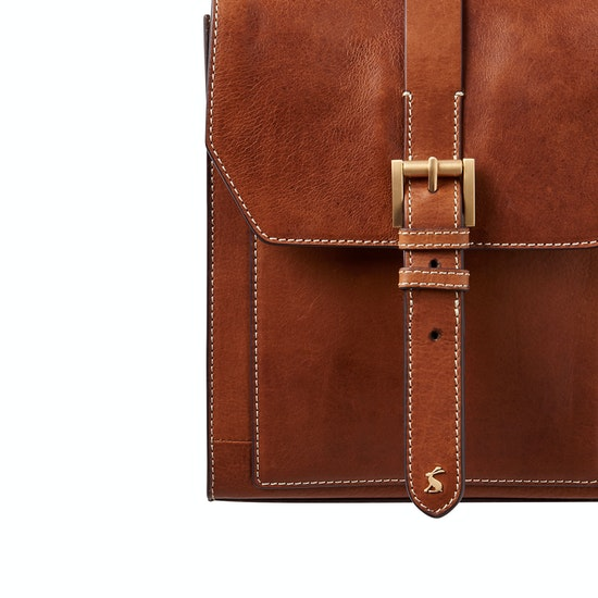 Joules Stratford Håndtaske
